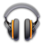 Google Music likely to be announced at