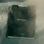 Verizon gives away the Motorola DROID RAZR to some owners of the original RAZR