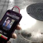 New ad for HTC Rezound features Machine Gun Kelly, Beats Audio and those red earbuds
