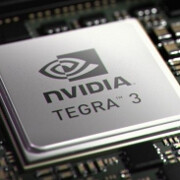 HTC prepping a quad-core tablet with NVIDIA Tegra 3 to be announced at MWC