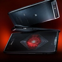 Motorola DROID RAZR root solutions starting to appear