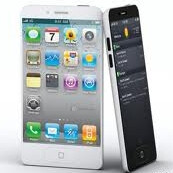 Apple allegedly scrapped plans for the iPhone 5 with a larger screen months before the 4S launch