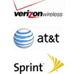 US carrier landscape in Q3: Verizon records biggest ARPU