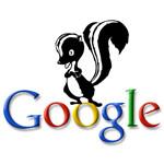 Google X - NY Times pulls back the curtain on Google's skunkworks