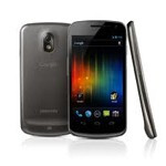 Customers of Three UK to get Galaxy Nexus free with two year contract