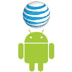 November 20th bringing Samsung DoubleTime, Pantech Pocket and Samsung Captivate Glide to AT&T