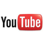 YouTube update brings new features to video app