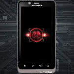 Project ahead for Motorola DROID BIONIC?