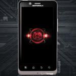 Project ahead for Motorola DROID BIONIC?