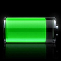 Ten-fold increase in battery life could be possible with new electrode technology