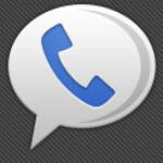 Update for Google Voice allows you to