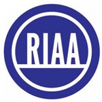 RIAA upset over music apps in the Android Market