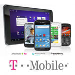 November 19th will be host to T-Mobile's Magenta Saturday Sale