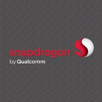 Qualcomm announces new Snapdragon S4 and S1 mobile chipsets