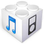 Apple working on both iOS 5.0.2 and 5.1