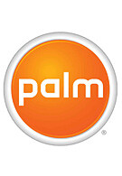 Palm closes most of its retail stores