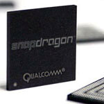 Qualcomm announces Snapdragon GameCommand app, takes aim at Tegra Zone