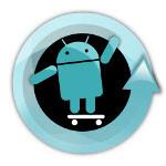 Cyanogen 9 race has begun, builds in 2 months?
