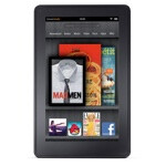 Kindle Fire gets easy 1-Click root