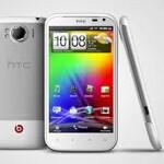 HTC Sensation XL commercial focuses on Beats Audio