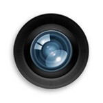 """Celebrity photographer Annie Leibovitz praises the iPhone as the """"snapshot camera of today"""""""
