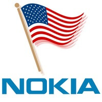 Nokia planning a comeback to the U.S. market, carriers approve