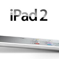 Apple is slowing down iPad 2 production, gearing up for the iPad 3