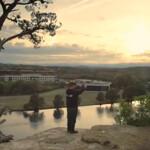Google goes poetic in new Galaxy Nexus commercial