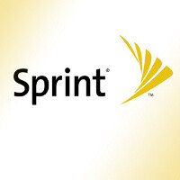 Sprint enables SMS emergency text alert system, scores a US carrier first