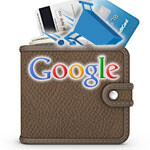 Google Checkout merges into Google Wallet