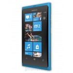 Nokia bullish on initial Lumia 800 sales, carriers not so sure