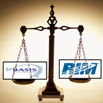 RIM sued over BBX trademark