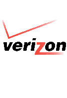 Verizon sued over ETF's