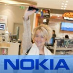 What Mobile bestows Phone of the Year award to the Nokia Lumia 800