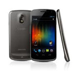 Google supplies bevy of introductory videos starring the Verizon Galaxy Nexus