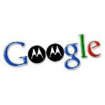 Motorola stockholders approve Google buyout