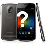 AT&T gauges interest in the Samsung Galaxy Nexus on Google+