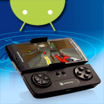 Fructel hopes to brings a universal gamepad to Android devices