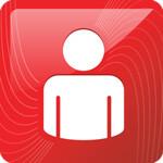 Verizon bloat found on Galaxy Nexus