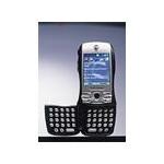 Sierra Wireless Announces Voq™ Professional Phones