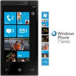 Does Windows Phone get a fair shake in US retail stores?