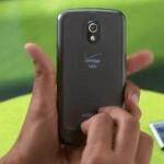 Leak puts Galaxy Nexus in Verizon stores December 8th