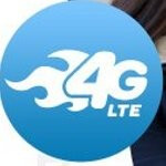 AT&T blessing the skies of 6 more cities with LTE today