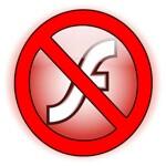 Google confirms no Flash in ICS until Adobe updates it