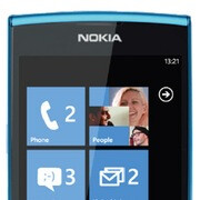 Nokia Lumia 601 picture exposed, real or fake?