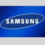 Samsung Galaxy S III to be powered by quad-core Exynos processor?