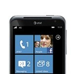 AT&T's HTC Titan now available online: the biggest display on WP, yours for $199.99