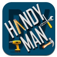 DIY and home renovation apps for enthusiasts