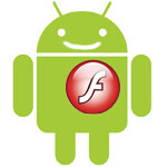 Adobe confirms Flash coming to ICS before the end of the year