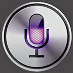Siri proxy-server hack shows the potential for future development (and hacking)